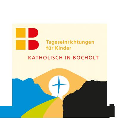 Kindertageseinrichtung St. Barbara in Bocholt